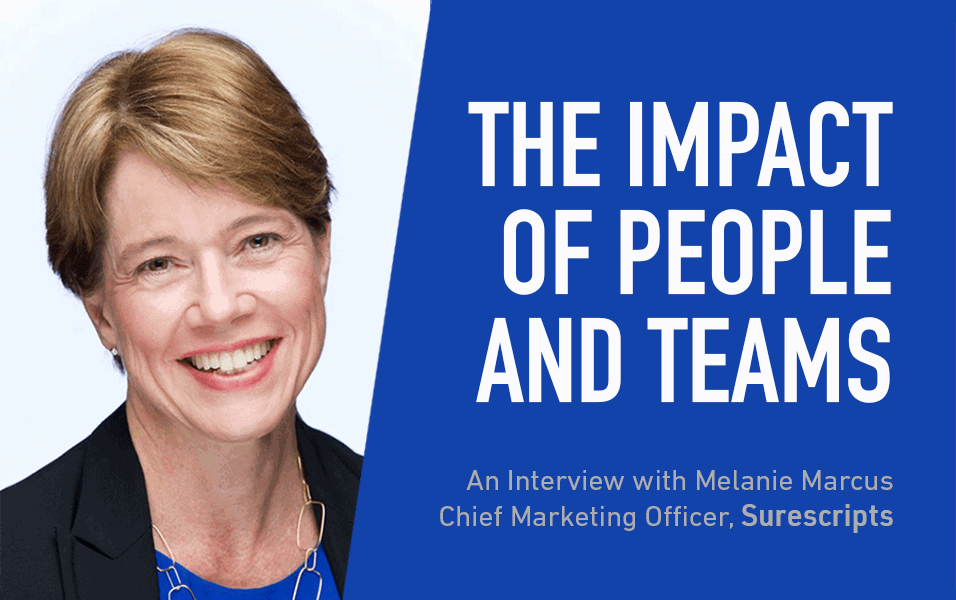 The Impact of People and Teams