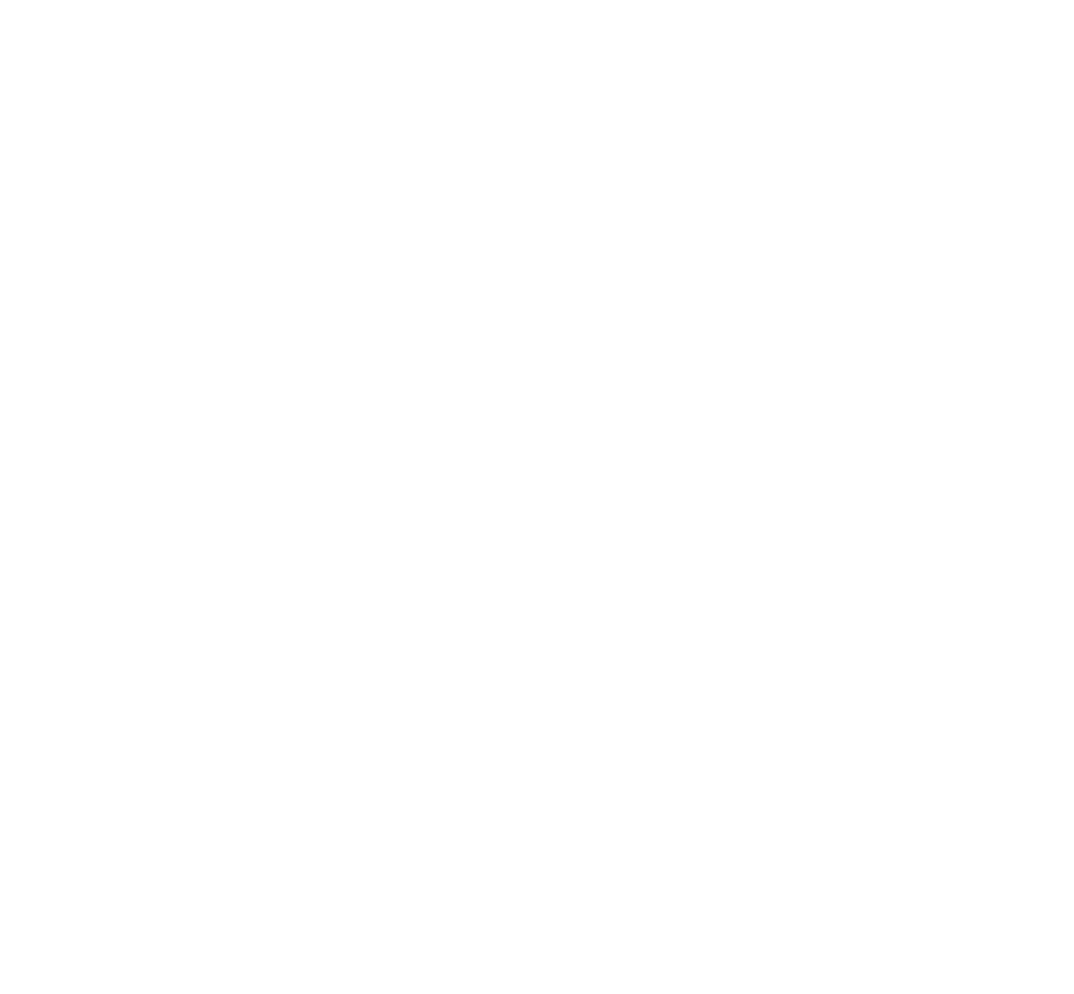 StoryBrand Certified Guide Badge